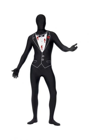 Gangster Skinsuit