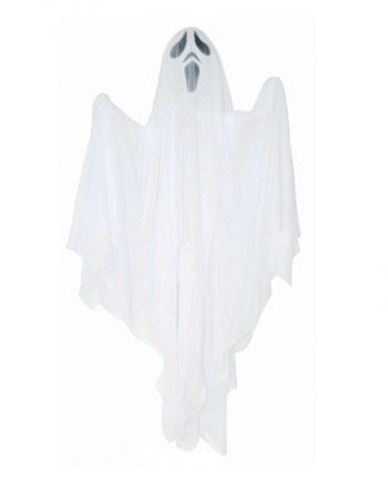 Ghost Hanging Figure