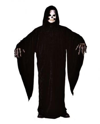 Geisterrobe Premium Costume One Size
