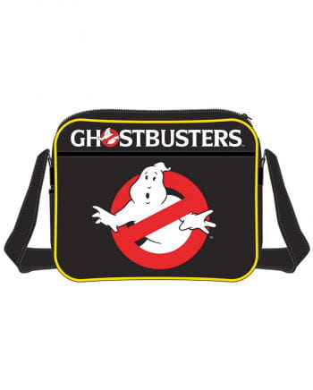 Ghostbusters Tasche