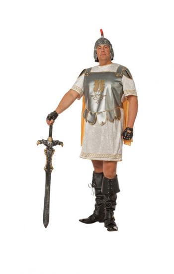 Gladiator Herrenkostüm