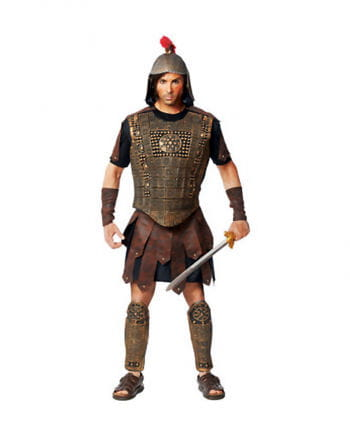 Gladiator Costume XL