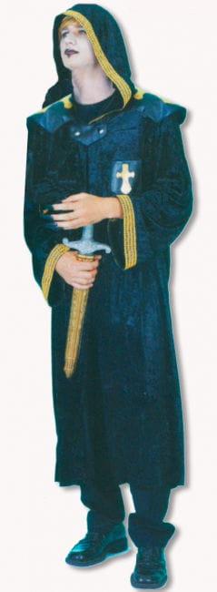 Gothic Man Costume L