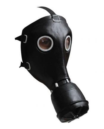GP-5 Gasmaske Schwarz