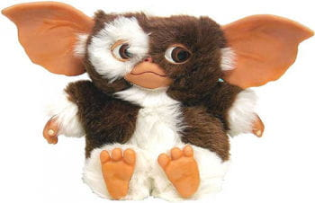 Gizmo Plush Toy Gremlins