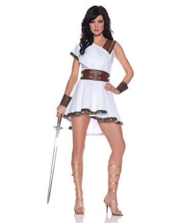 Griechische Göttin Ariadne Premium Kostüm