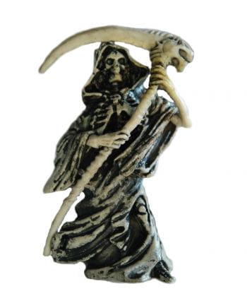 Grim Reaper Keychains