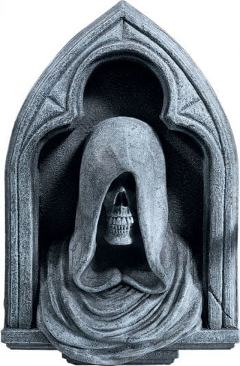 Grim Reaper Wall Decoration 70 x 44 cm