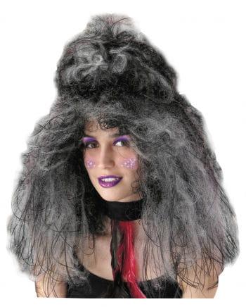 Witch Wig Gunilla
