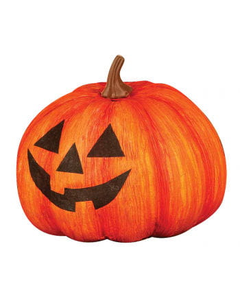 Halloween Decoration Pumpkin 20cm
