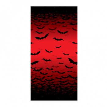 Fledermaus Wand/Decken-Folie