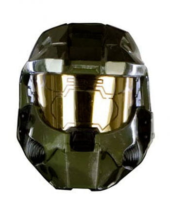 Original HALO 3 Helm