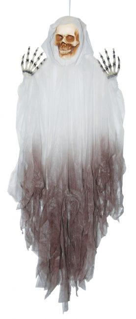 Hanging Reaper weiß