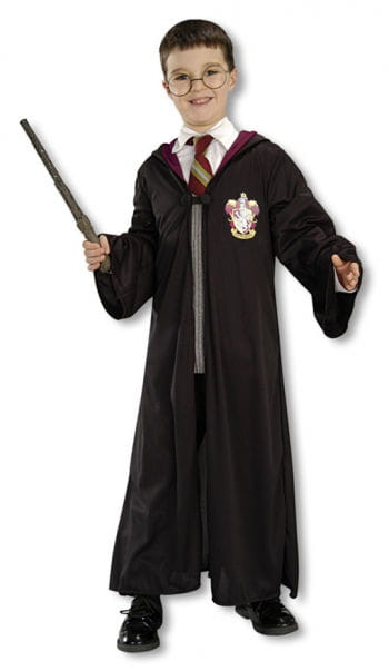 Harry Potter Costume Set