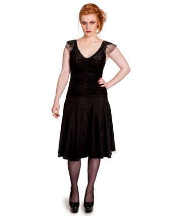 Hell Bunny Patricia Dress