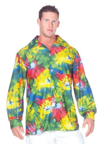 Hippie Shirt 60`s