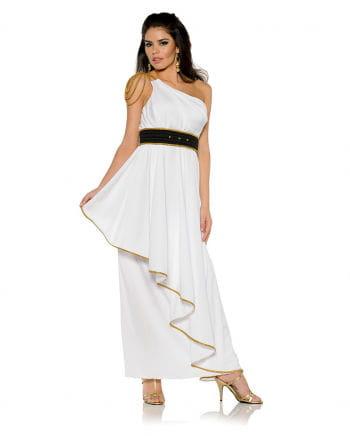 Athena Kostüm