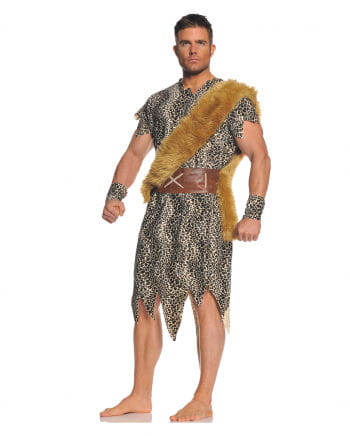 Caveman Men´s costume