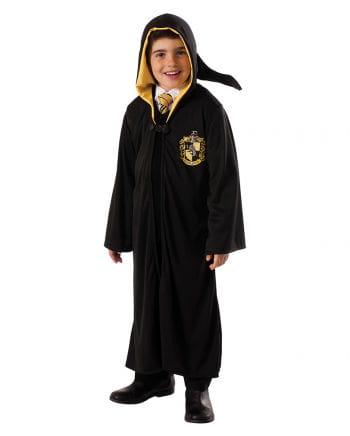 Hufflepuff Robe für Kinder