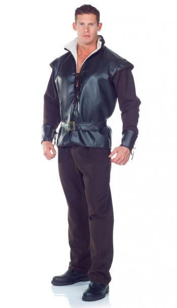 Huntsman Premium Kostüm