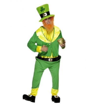 Leprechaun Kostüm