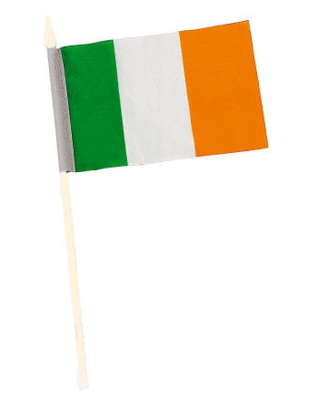 Ireland Flags small