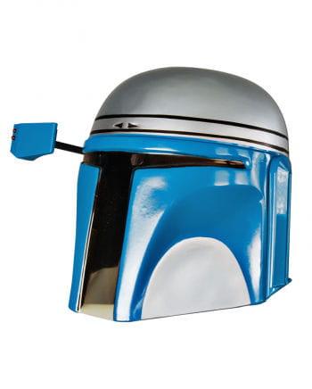 Star Wars Jango Fett Helm Sammler Edition