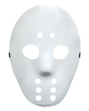 Jason Eishockey Maske