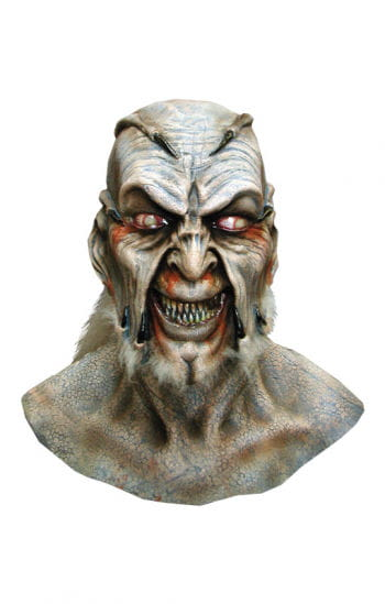 Jeepers Creepers Maske Deluxe