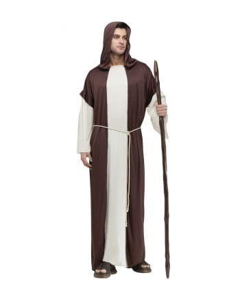 Adult Joseph costume