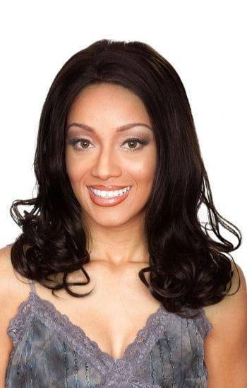 June wig black