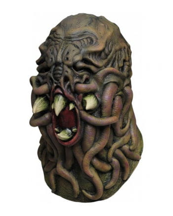 Khal Kru Maske