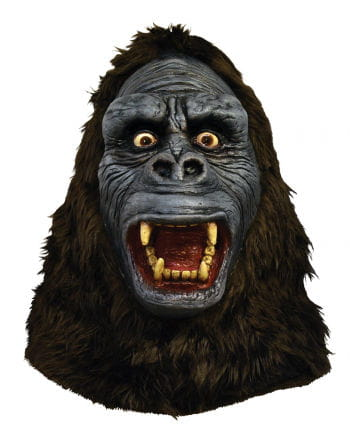 King Kong mask