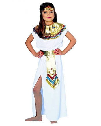 Kleopatra Kinderkostüm