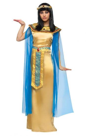 Kleopatra Kostüm Deluxe