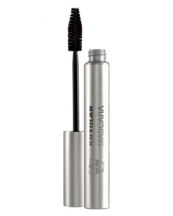 Kryolan Mascara Color Intensifier Schwarz