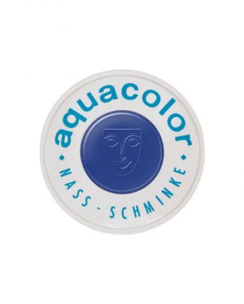 Aquacolor blue 30ml