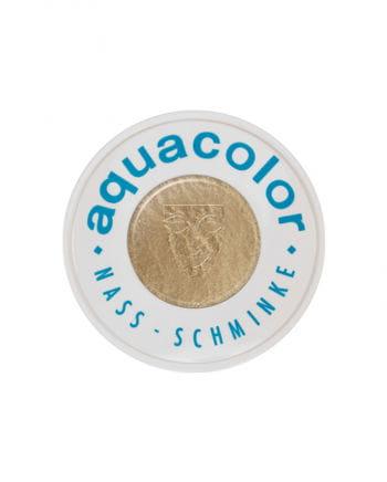 Aquacolor gold metallic 30ml
