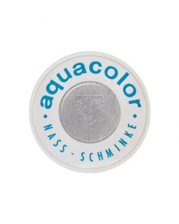 Aquacolor silber metallic 30ml
