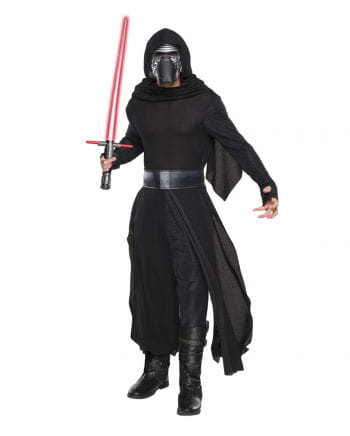 Kylo Ren Men´s costume Deluxe