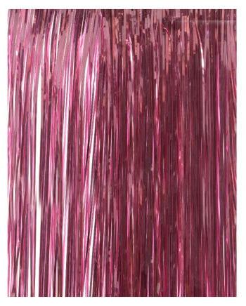Lametta - Pink