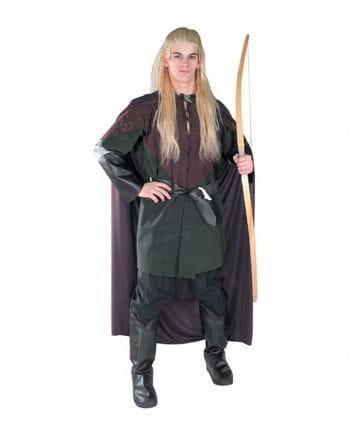 Legolas Kostüm