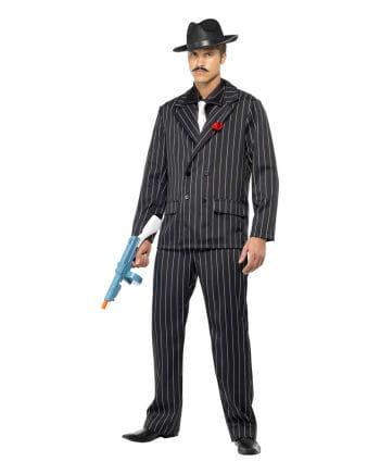 Mafiosi Suit
