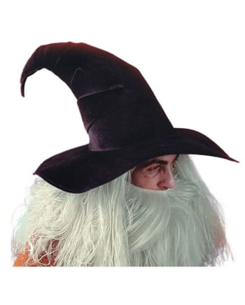 Magician magician hat