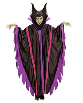 Malefizia Kostüm