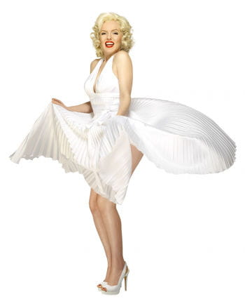 Licensed Marilyn Monroe Dress