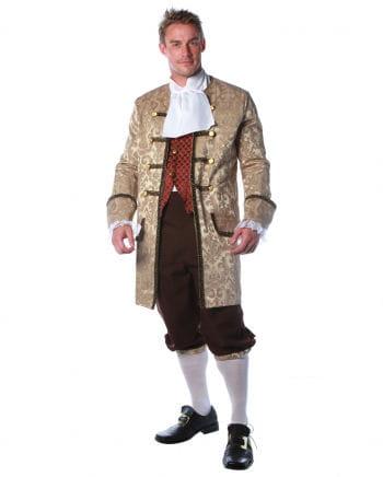 Master Louis Costume
