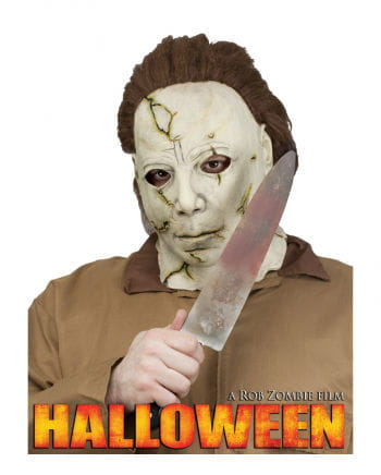 Michael Myers Messer