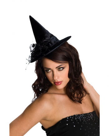 Mini Witch Hat