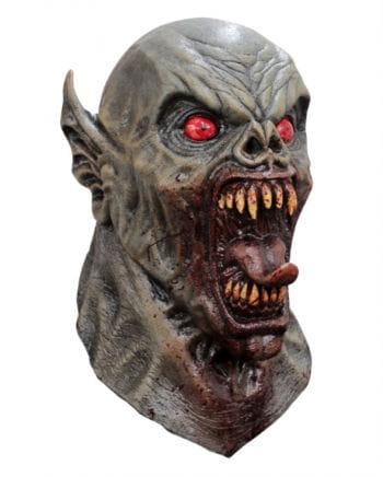 Mitternachts Dämonen Maske
